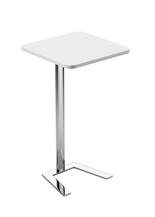Jefferson free standing table