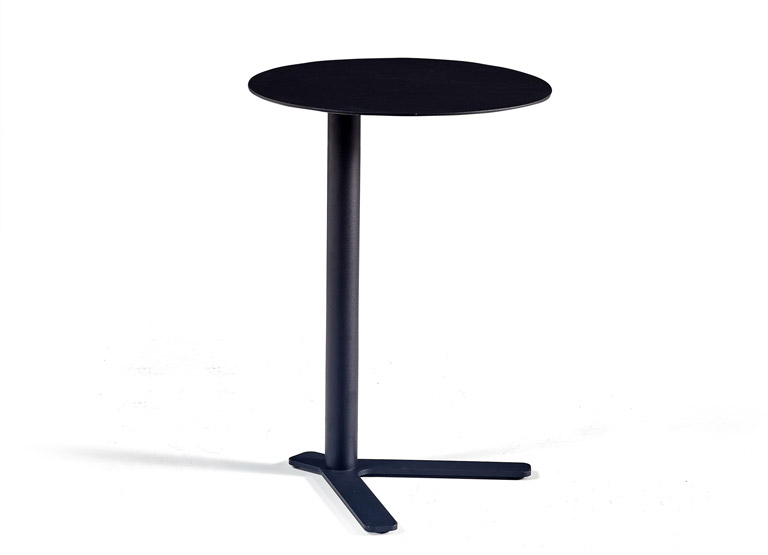 Susie Q free standing table