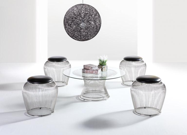 Santana Coffee Table Coffee Table Fresh E Luxury Home Design Blonde