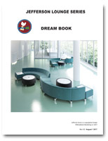 Jefferson Dream Book pdf